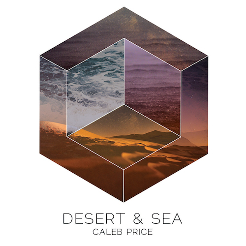 CalebPrice Desert&Sea